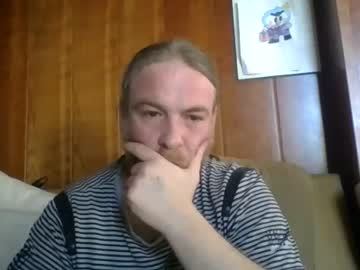 I Come From World And I'm 36 Yrs Old, My Chaturbate Model Name Is Jaimote31